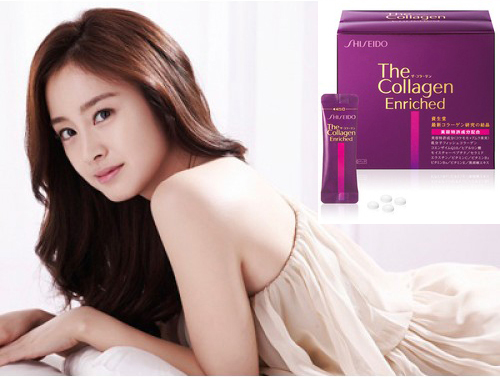 dep-da-voi-collagen-enrich-dang-vien