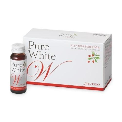 shiseido-pure-white-nuoc-uong-lam-trang-da