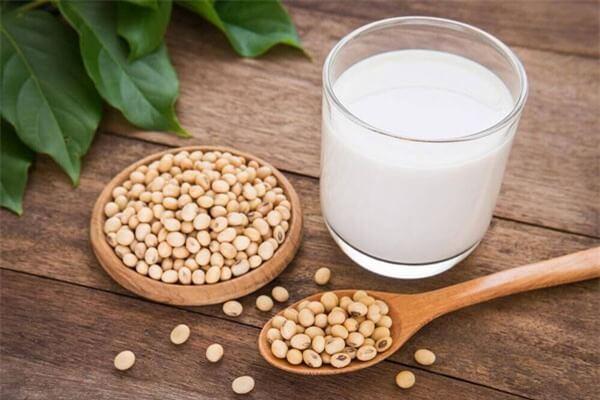 Cách làm bột ngũ cốc tăng cân ngay tại nhà cho người gầy