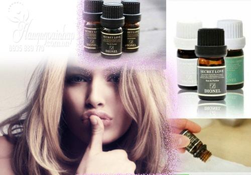 Tại sao Vùng kín có mùi hôi khó chịu - Điều trị như thế nào