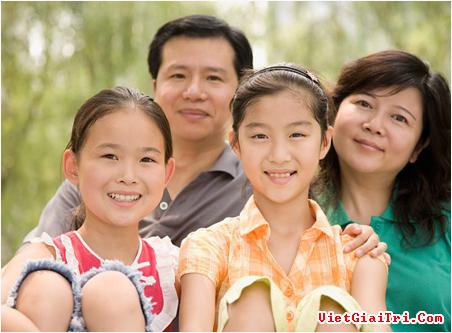Tăng cường hỗ trợ sức khỏe với thuốc omega  3 của Mỹ