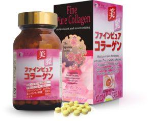 collagen-fine-pure