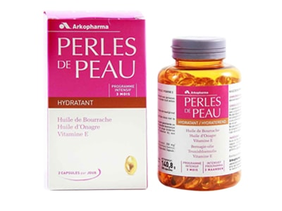 Perles de peau mua ở đâu là tốt nhất ?