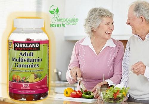 kẹo vitafusioncalcium
