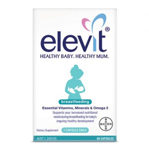 thuoc-Elevit-Breastfeeding-bo-sung-vitamin-cho-phu-nu-sau-khi-sinh(4)