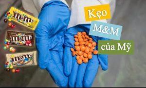 Keo-Socola-M&M-1587g-Cua-my-9