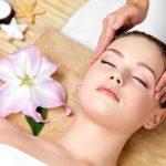 Kem massage da mặt dưỡng ẩm trắng mịn