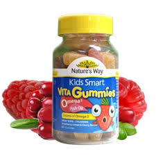 Nature-Way-Kids-Smart-Vita-Gummies-Omega-3-Fish-Oil-60-vien-Uc-10