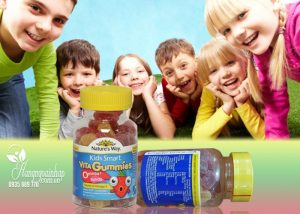 Nature-Way-Kids-Smart-Vita-Gummies-Omega-3-Fish-Oil-60-vien-Uc-3