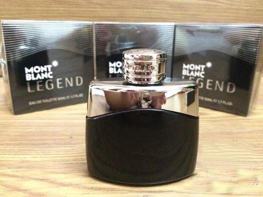 nuoc-hoa-nam-mont-blanc-legend-intense-edt-100-ml-cua-phap-11