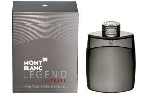 nuoc-hoa-nam-mont-blanc-legend-intense-edt-100-ml-cua-phap-6