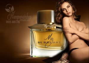 nuoc-hoa-nu-my-burberry-perfume-90-ml-2