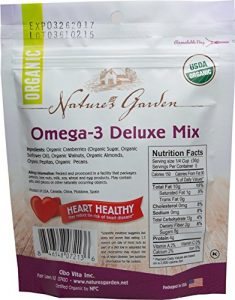 Hat-say-kho-tong-hop-Natures-Garden-Omega-3-Deluxe-Mix-737g-cua-My-7