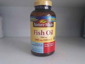 Dau-Ca-Nature-Made-Fish-Oil-1200mg-Omega-3-Hop-200-Vien-Cua-My-10