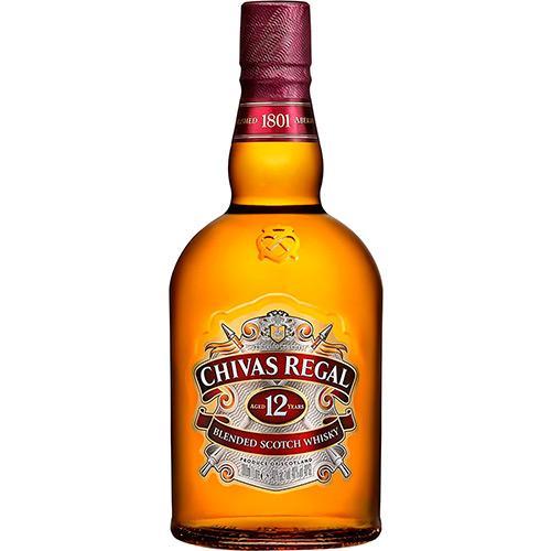Ruou-Chivas-Regal-12-nam-750ml-hop-giay-xach-tay-tu-Singapore-8