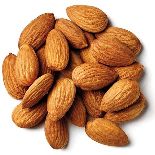 Các bà mẹ cần lưu ý khi ăn hạt hạnh nhân trong thời kỳ mang thai