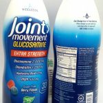 Thuoc-Wellesse-Joint-Movement-Glucosamine-1000ml-Extra-Strength-cua-My-5