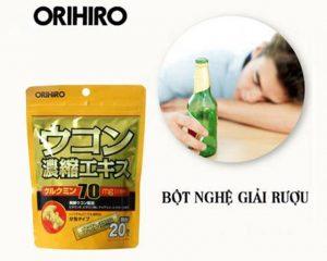 Thuoc-tinh-bot-nghe-giai-ruou-Nhat-Ban-Ukon-Orihiro-4-min
