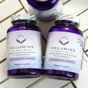 Vien-uong-trang-da-Relumins-Advance-White-Glutathione-Complex-1650g-cua-my-12