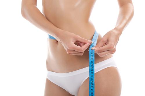 Thuốc giảm cân nhanh nhất hiện nay – Dành cho những người khó giảm cân