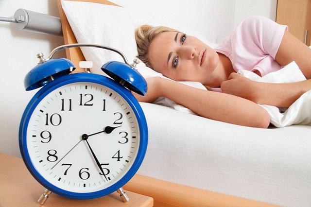 Viên ngậm giúp ngủ ngon Natrol Melatonin 5mg 250 viên 1