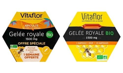 Sữa ong chúa Pháp giá bao nhiêu-2