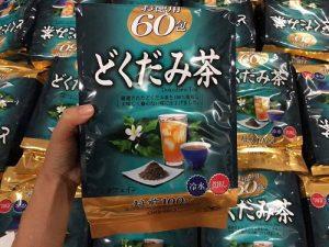 Trà diếp cá Orihiro giá bao nhiêu-1