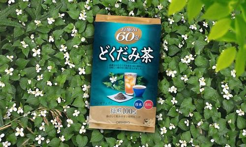 Trà diếp cá Orihiro giá bao nhiêu-3