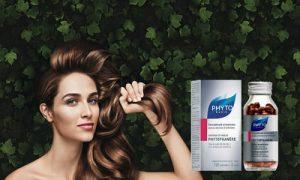 Viên uống mọc tóc Phyto giá bao nhiêu-1
