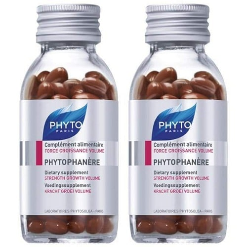 Viên uống mọc tóc Phyto giá bao nhiêu-2
