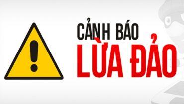 Hangngoainhap.com.vn lừa đảo không? Sự thật bất ngờ