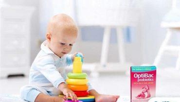 Thuốc Optibac Probiotics hồng giá bao nhiêu? Mua ở đâu chính hãng?