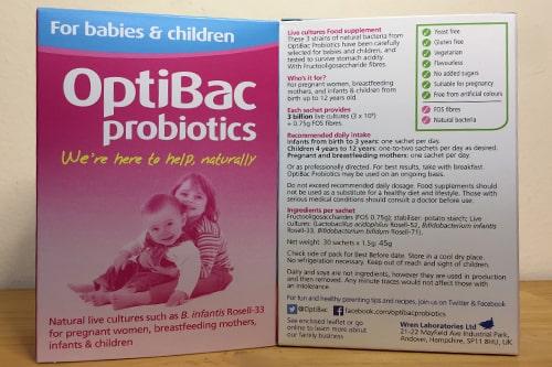 Thuốc Optibac Probiotics hồng giá bao nhiêu-2