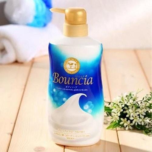 Công dụng của sữa tắm Bouncia là gì-2