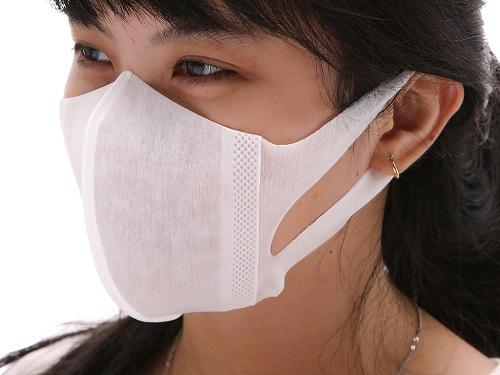 Top 4 khẩu trang kháng khuẩn, virus phòng dịch Corona 2