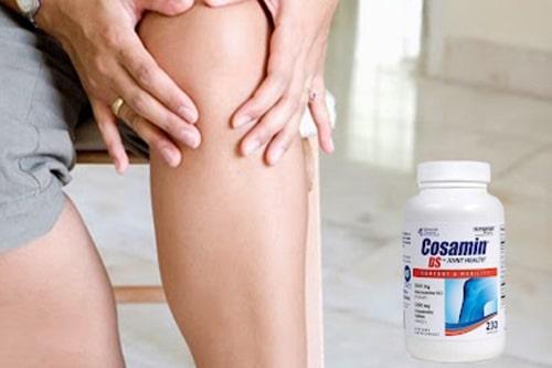 Công dụng của viên uống bổ khớp Cosamin DS là gì-3
