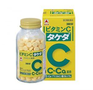 Viên uống vitamin C nào tốt-3
