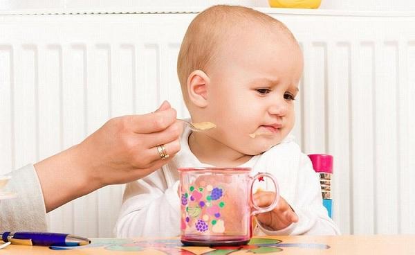 Centrum Kids Incremin của Úc - Siro cho bé biếng ăn, chậm lớn 3
