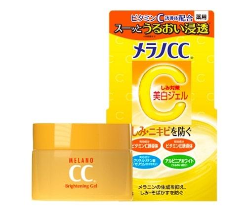Các loại kem dưỡng da nên dùng-3