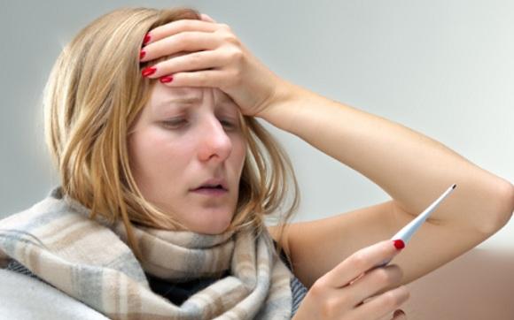 Advil Liqui Gels 200mg - Thuốc giảm đau của Mỹ 200 viên 1