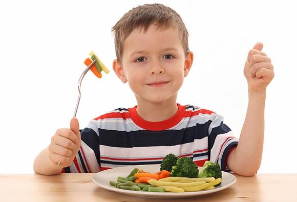 Healthy Care Kids Zinc + Vitamin C Liquid 25ml chính hãng Úc 2