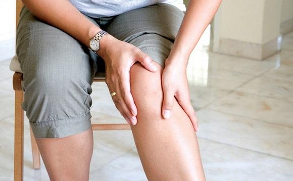 Thuốc hỗ trợ xương khớp Osteo Bi-Flex 200 viên của Mỹ 9