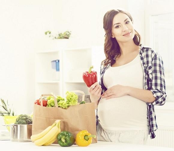 Vitamin Pregnacare Max 84 viên chính hãng - Dành cho bà bầu 8