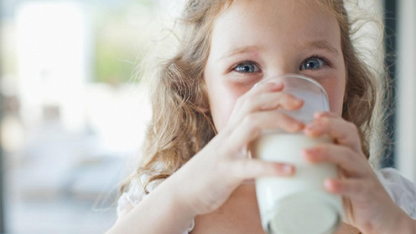 Sữa tươi nguyên kem Horizon Organic 960g xách tay Mỹ 8