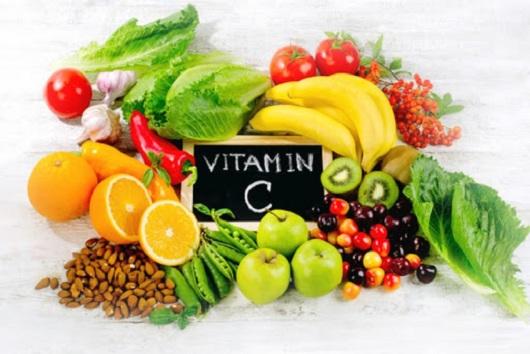 Viên nhai Vitamin C Chewable Blackmores có tốt không? 1