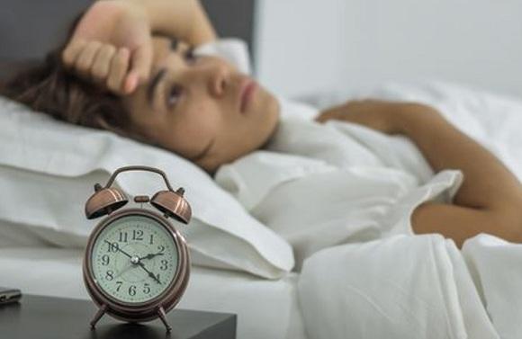 8 cách làm giảm stress, ngủ ngon đơn giản dễ áp dụng 1