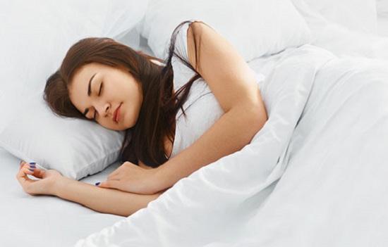 8 cách làm giảm stress, ngủ ngon đơn giản dễ áp dụng