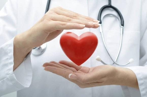 Thuốc bổ tim mạch Coq10 200mg Puritan's Pride 60 viên 9